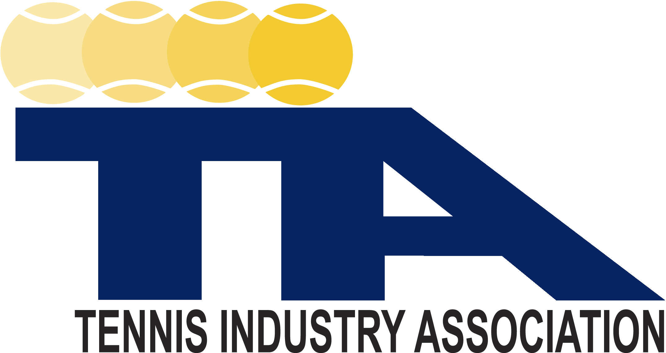 682e85a68 TENNIS INDUSTRY ASSOCIATION is Generic and Therefore Not a Trademark ...